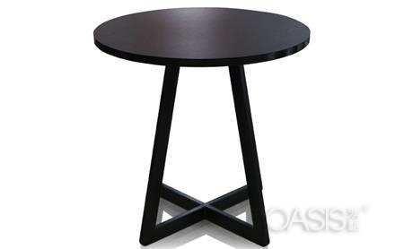 咖啡店桌子